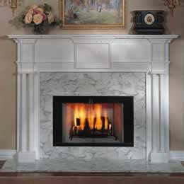 fireplace mantels shelves and surrounds mantelsdirect