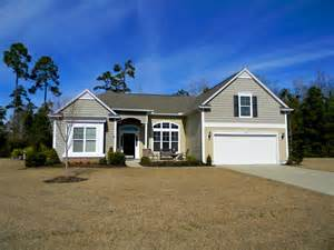 homes for in murrells inlet sc prince creek barony at linksbrook murrells inlet real estate
