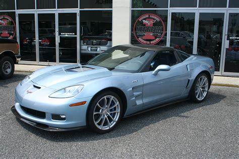 corvette zr1 blue lance miller s new carlisle blue 2012 corvette zr1