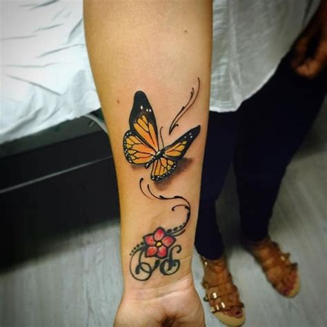 butterfly tattoo meaning on a man 95 gorgeous butterfly tattoos the beauty and the significance