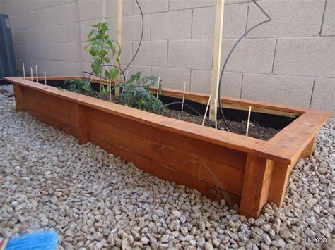 cedar raised beds cedar garden beds raised beds cedar raised bed planter cape cod treasure chest