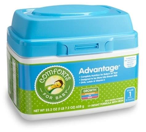 comforts baby formula kroger comforts brand formula only 6 99 become a