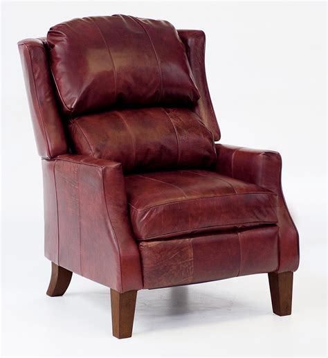 Best Furniture Company Recliners by Best Home Furnishings Recliners Medium Pauley Three Way Power Recliner Boulevard Home