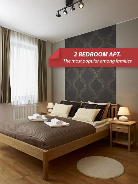 hawaii 2 bedroom apartments apartments mit service in budapest 7 seasons apartments