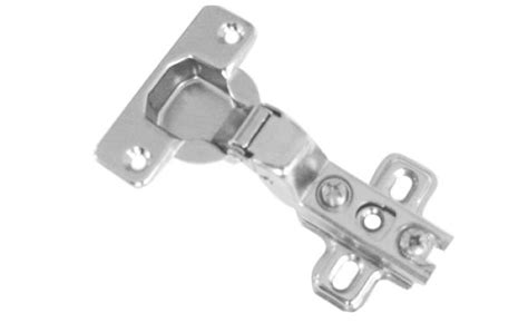 kitchen cabinet hinges european european style hinges germany hettich hinge cabinet