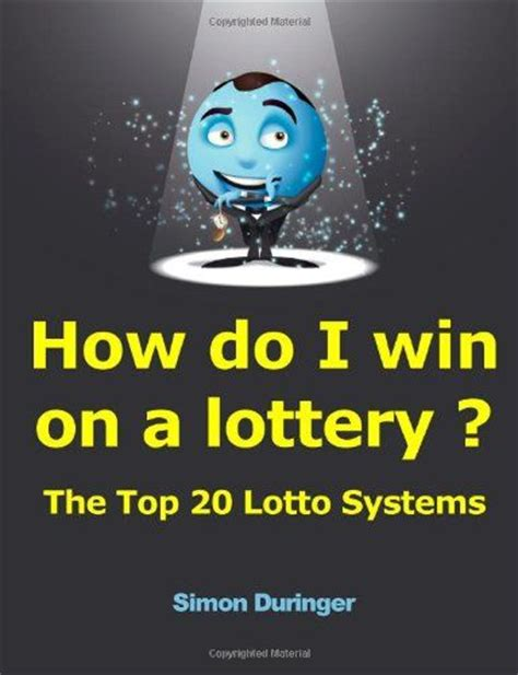 How Do I Win Money - 17 best images about lottery systems on pinterest money help me and wheels