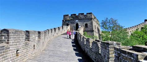 china land tours china travel packages  intl airfare