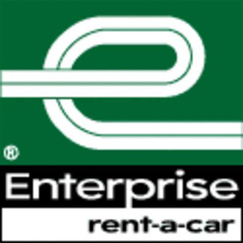 enterprise car rental new jersey j l auto center auto