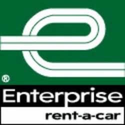 Car Rental Locations Enterprise Enterprise Rent A Car Company Image Gallery At Weblo