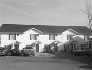 The Villages Apartments Johnson City Tn Creekside At Swadley Apartments Apartment In