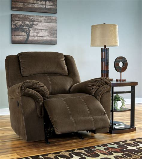 clearance recliners ashley furniture clearance sales 70 off