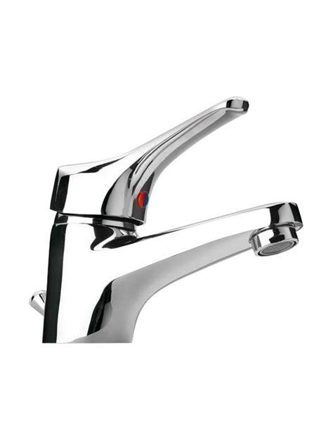 set rubinetti bagno set miscelatori bagno bagni moderni con vasca