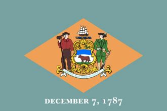 Delaware Birth Records Delaware Birth Records Vital Records