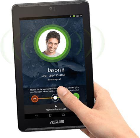 Tablet Asus Phonepad 7 asus fonepad 7 me372cl tablets asus singapore