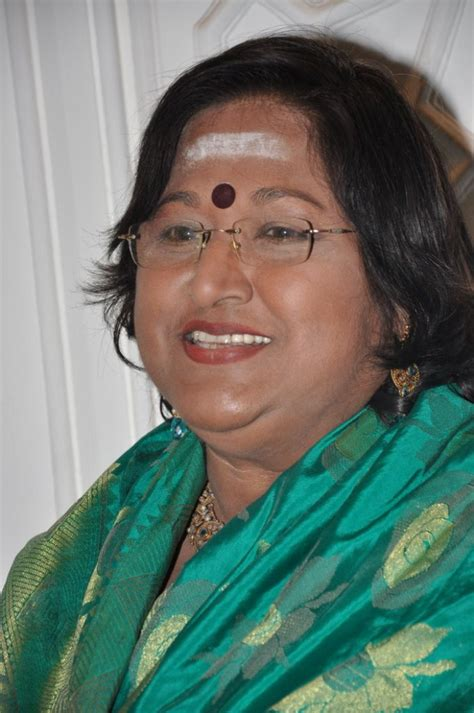 telugu film actress vanisri picture 201533 telugu actress vanisri at anr 75 years
