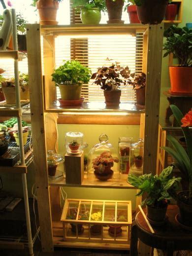 indoor greenhouse kits with lights indoor greenhouse kits with lights k k 2018