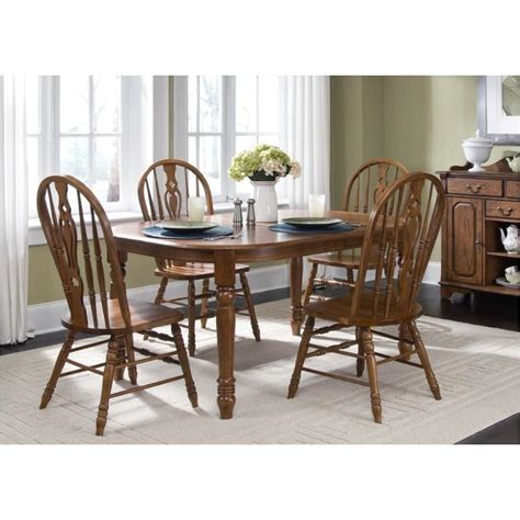 old world dining room furniture 18 t566 liberty furniture old world dining room oval leg table