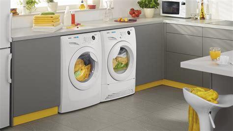 washing machine laundry washing machines zanussi