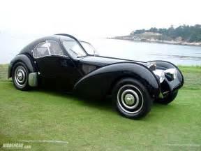 Bugatti 57sc 1937 Bugatti Type 57sc Atlantic