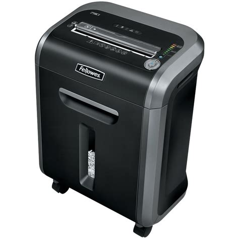 paper shredders reviews 10 best paper shredders 2018 office home paper shredder