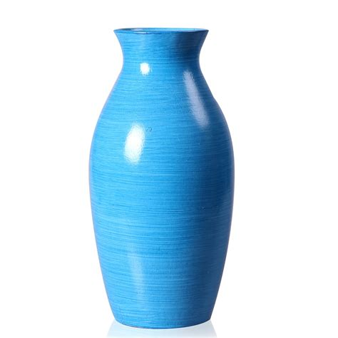 Photos Of Vases by Wood Vase Wayfair