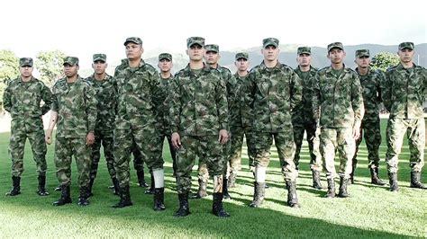 aumento del ejercito de 2016 saludo ej 233 rcito nacional telet 243 n colombia