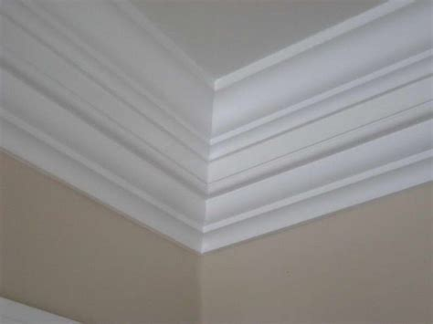 Crown Molding Angles Ideas Design Installing Crown Molding Interior
