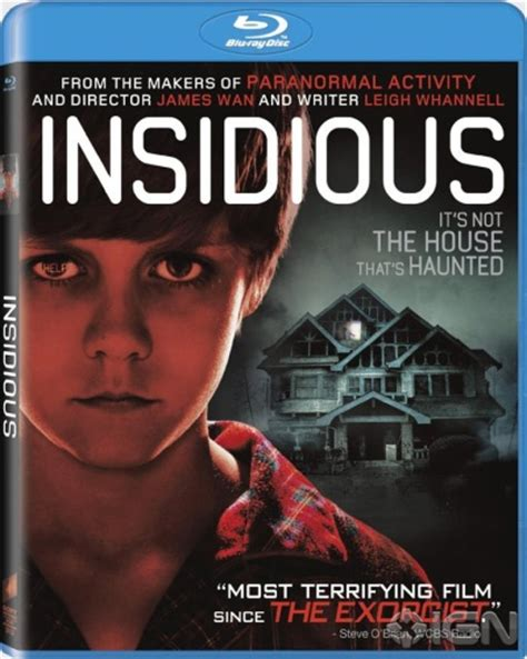film insidious full movie insidious film review brave new hollywood