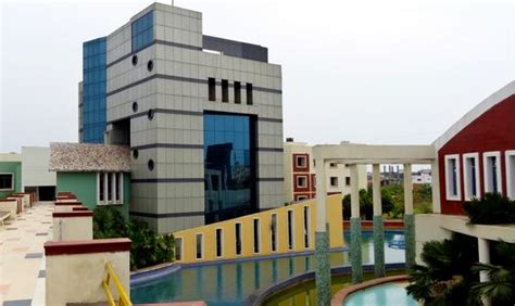 Kiit School Of Management Mba Eligibility by Mba Admission Kiit School Of Management