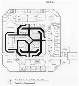 cancer center floor plan oncology center floor plans proton cancer treatment