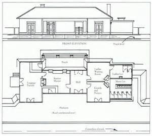 Home Design Diagram Plans Heritage Buildings Australia Posters 171 Unique House