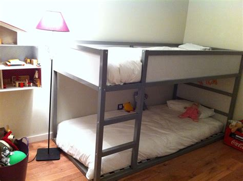 kura bed kura bed expedit co pinterest