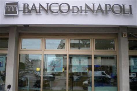 pensionati banco di napoli pensioni italia perde il caso banco di napoli lettera43 it