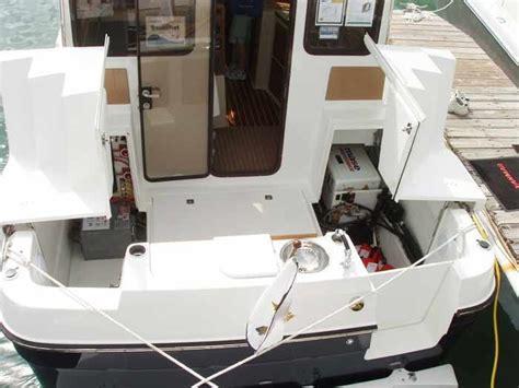 boat hatch air conditioner air conditioner boat hatch air conditioner