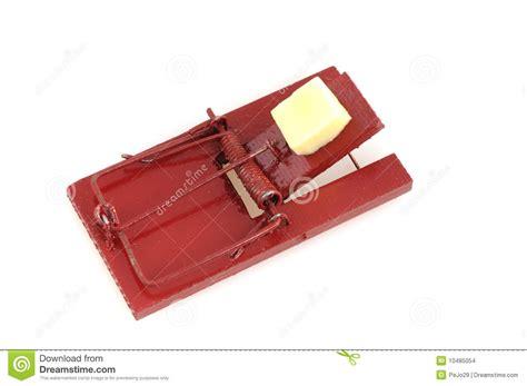 mousetrap boat plans mouse trap stock images image 10485054