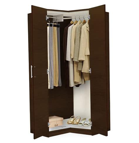Standing Wardrobe Closet by Free Standing Wardrobe Closets Home Design Ideas