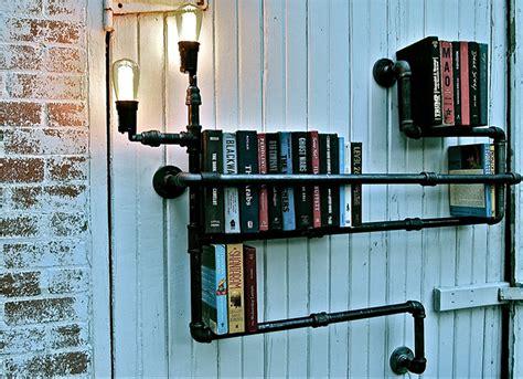 Board Of Plumbing by 20 Extraordinary Bookshelves Design Build Ideas