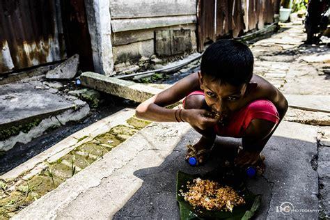 Saya Bukan Bangsa Budak di sebalik br1m realiti kemiskinan rakyat malaysia di