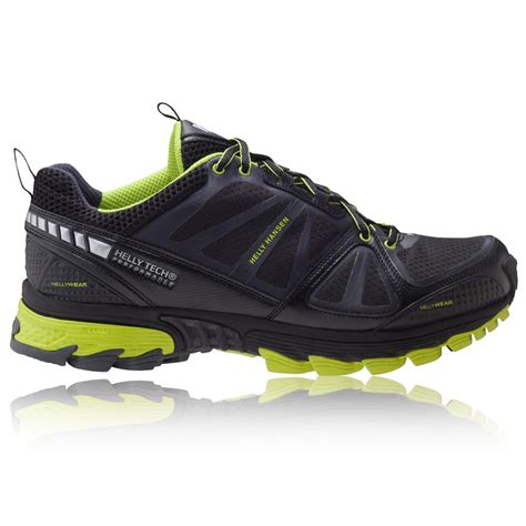 best waterproof trail running shoe best waterproof trail running shoes 28 images top 10
