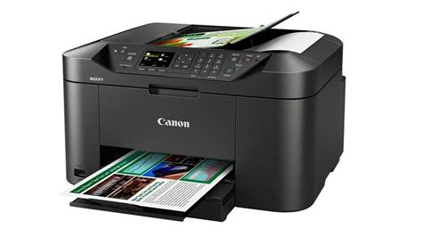 Best Color Laser Printer For Photos 2015