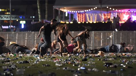 Las Vegas Shooter Criminal Record Las Vegas Shooter Has Been Identified As Stephen Paddock Who Killed 50 And