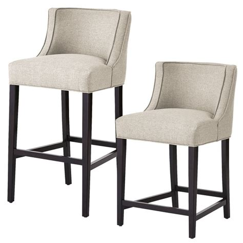 Tanshire Counter Height Bar Stool by Best 25 Counter Height Bar Stools Ideas On