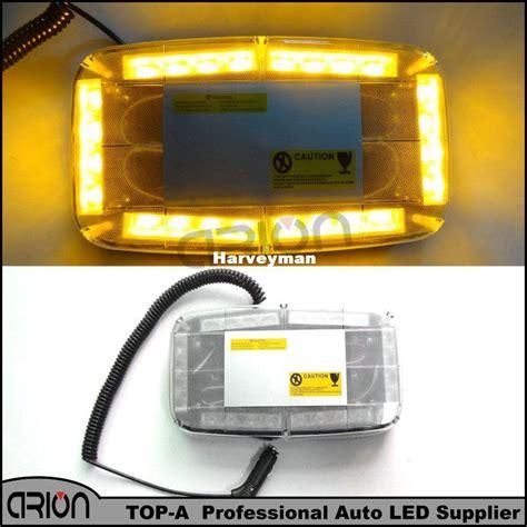 Led Blinking Moto G by Led Warning Lights Decoratingspecial