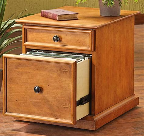 Bench Wood Get Diy Wood File Cabinet Plans Diy Wood File Cabinet