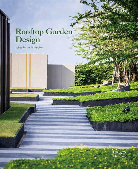 color outside the lines book review rooftop garden design