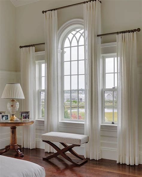curtains for palladian windows 511 best images about window treatments on pinterest