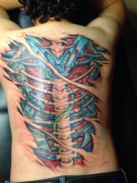 lucky tattoo studio bandung lucky tattoo studio by carlos huerta facebook com carlos
