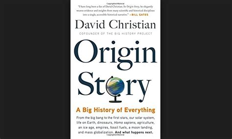 factfulness hans rosling quotes origin story david christian goalcast