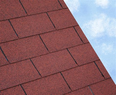 top 28 how many sq in a square of shingles how much area is covered by a square of roofing top 28 square of shingles roofing headsquare of shingles find the best materials square