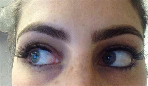 eyebrow tattoo nyc yelp 100 clinton eyebrow threading beauty salon skin care